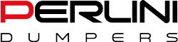 perlini-dumpers-logo-1x