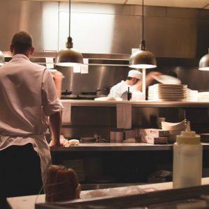 cucina-ristorante-1024x682